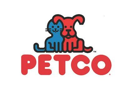 Petco Long beach